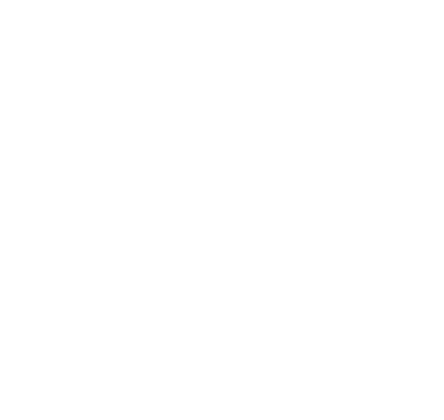 SD Refrigeration